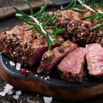 Top 5 Grassfed Steak Misteaks