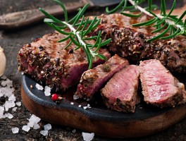 Top 5 Grassfed Steak Misteaks