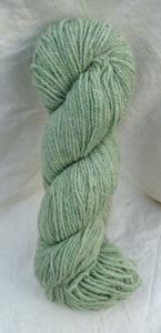 yarn seafoam