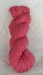 yarn pink