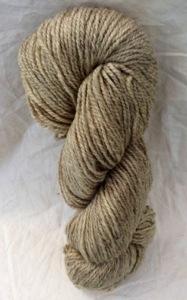 yarn gray