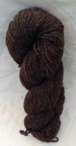 yarn cocoa