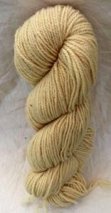 yarn cream