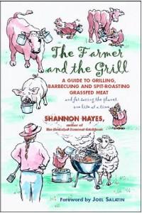 Farmer Grill