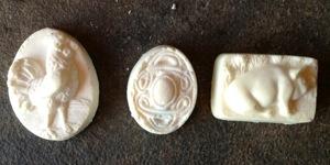farmers-soap