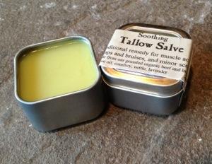 tallow_salve