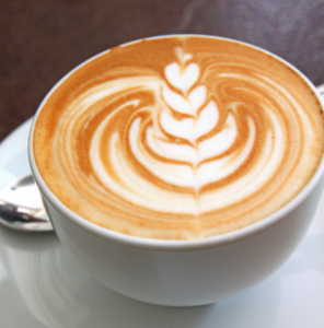 Sap Bush Hollow Farm Store & Cafe Coffee